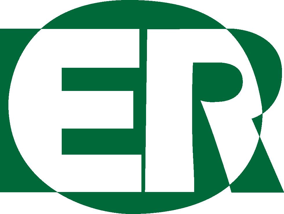 ElectroRep, Inc.