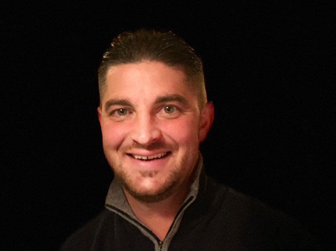 Josh Cito