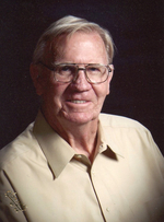 ElectroRep founder, Frank King