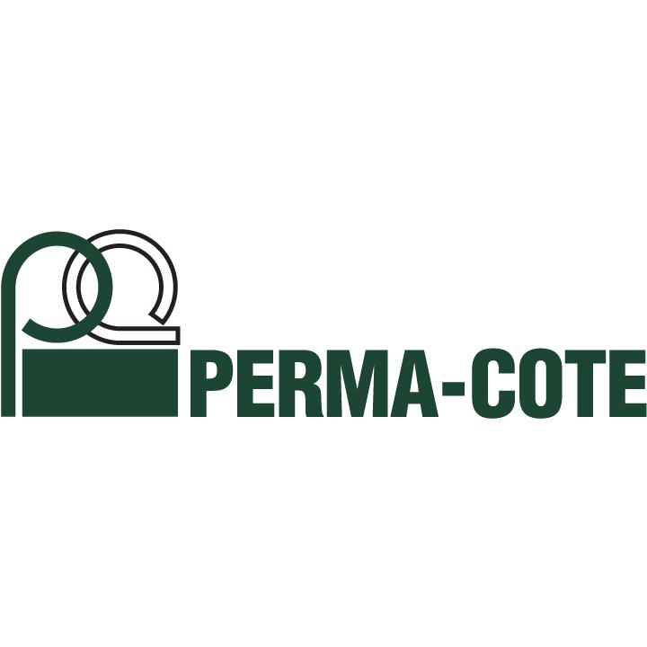 Perma-Cote