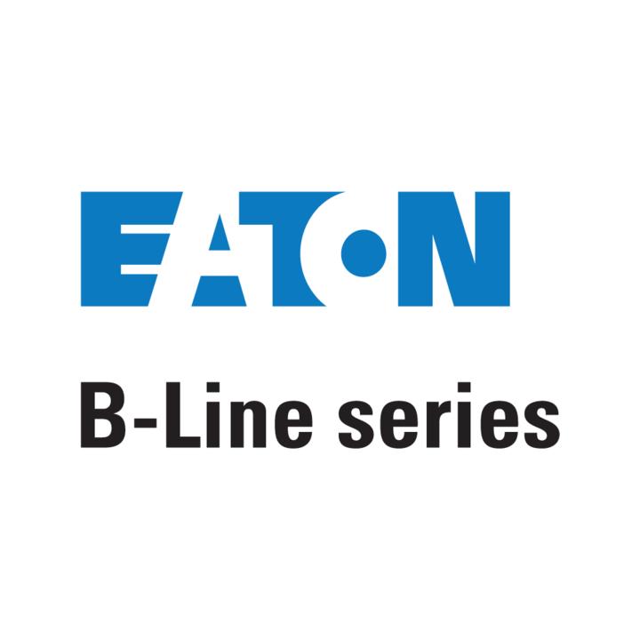 Eaton B-Line Series