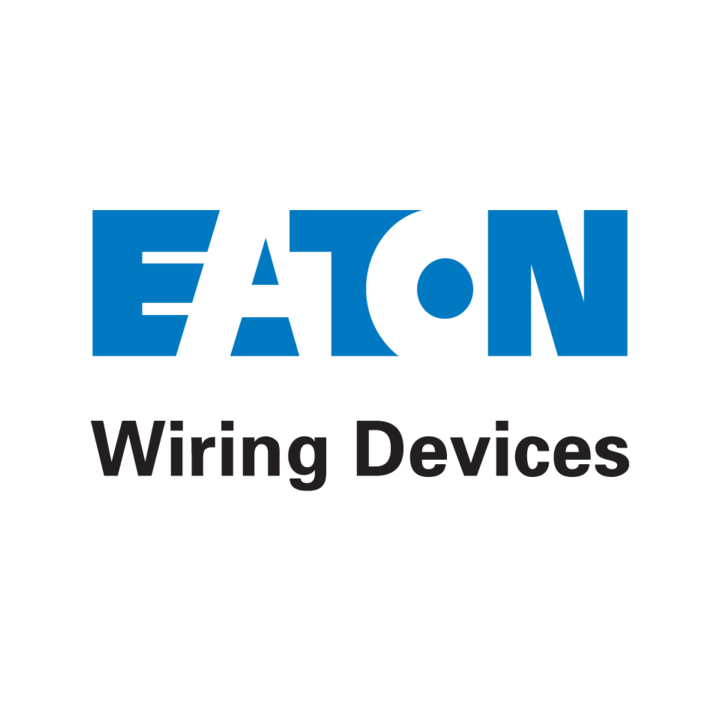 Eaton Wiring Devices