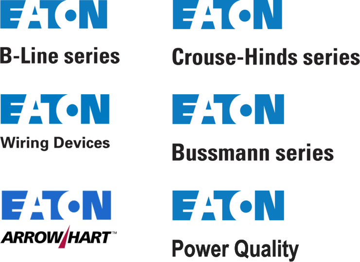 Eaton Group