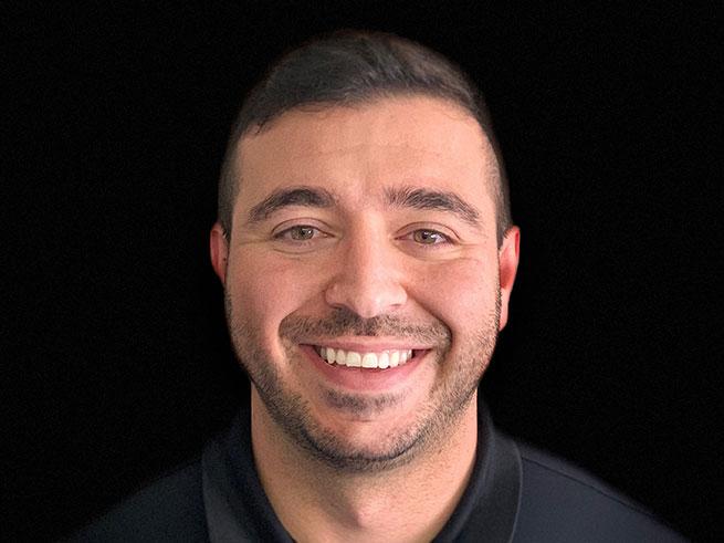 Edgar Sahakyan