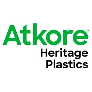 Atkore - Heritage Plastics
